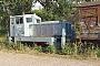 LKM 252462 - SEM 17.08.2018 - Chemnitz-Hilbersdorf, Sächsisches EisenbahnmuseumJoachim Lutz