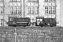 LKM 253001 - IfS __.03.1967 - Berlin,  Nähe S-Bahnhof PlänterwaldDetlev Richter (Archiv Jörg Leuthardt)