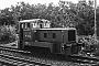 "LKM 253012 - DR ""101 011-5"" __.05.1983 - Berlin, Bahnhof OstkreuzJan Hartmann"