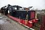 LKM 253019 - ATM 22.03.2014 - Speyer, Technikmuseum Speyer