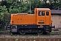 """LKM 261160 - DR """"101 572-6"""" 08.05.1989 - Berlin, Warschauer StraßeGerd Hahn"""
