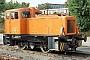 """LKM 261177 - DR """"311 658-9"""" __.10.1993 - Berlin-Pankow, BahnbetriebswerkRalf Brauner"""