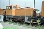 "LKM 261255 - DB AG ""311 609-2"" 26.09.1998 - Saalfeld (Saale), BetriebshofNorbert Schmitz"
