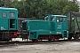 "LKM 261275 - Sachsentrans ""311 696-9"" 09.08.2014 - GlauchauTom Radics"