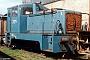 LKM 261456 - ECW 02.05.1999 - Benndorf, MaLoWa-BahnwerkstadtManfred Uy