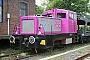"LKM 261465 - RSE ""311-CL 914"" 05.06.2006 - Troisdorf, BahnhofPatrick Böttger"