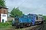 "LKM 261465 - RSE ""V 14"" 14.06.2002 - Bonn-Beuel, RSEClemens Schumacher"
