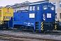 "LKM 262005 - MHG ""21"" 21.09.2013 - Stendal, AlstomAndreas Rothe"