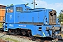 "LKM 262011 - KML ""16"" 08.08.2018 - BenndorfRudi Lautenbach"