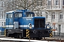 "LKM 262136 - SLG ""V 22-SP-031"" 07.03.2013 - Hamburg-AltonaEdgar Albers"