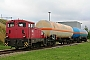 "LKM 262140 - WFL ""11"" 08.07.2012 - Neubrandenburg, ProgasAndre Beck"