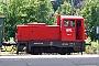 """LKM 262140 - WFL """"11"""" 21.07.2014 - NeubrandenburgMichael Uhren"""
