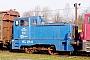 "LKM 262155 - VSE ""102 084"" 14.04.2014 - ZwickauTom Radics"