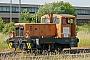 """LKM 262211 - VBN """"2"""" 04.06.2015 - NordhausenStephan John"""
