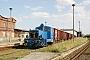 LKM 262286 - TRIANGULA 04.05.2013 - Karow (Mecklenburg)Michael Uhren