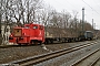 """LKM 262357 - ITB """"203"""" 03.12.2020 - AltenburgHorst Lauerwald"""