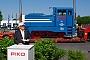 LKM 262404 - Denkmal 02.06.2017 - Sonneberg (Thüringen)Heiko Müller