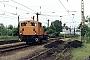 """LKM 262409 - MIBRAG """"409"""" 27.05.2002 - MumsdorfRik Hartl"""