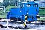 """LKM 262461 - Romonta """"Di 461"""" 24.08.2015 - AmsdorfAndreas Rothe"""