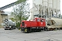 """LKM 262471 - WFL """"4"""" 07.10.2013 - BerlinJörg van Essen"""
