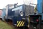 "LKM 0262.4.505 - R&R Service ""V 22 307"" 24.03.2014 - Benndorf, MalowaRalph Mildner"