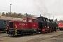 """LKM 0262.6.625 - NeSA """"V 22 519"""" 01.11.2013 - RottweilWerner Schwan"""