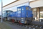 """LKM 262.6.660 - ZS """"2"""" 24.02.2014 - Arneburg-Niederg�rneKarl Arne Richter"""