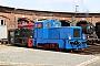 """LKM 262664 - DLFS """"3"""" 04.07.2015 - WittenbergeThomas Wohlfarth"""