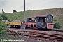 LKM 49814 - Zementwerk Karsdorf 23.05.1998 - KarsdorfAxel Klatt