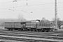 "MaK 1000009 - RStE ""V 101"" 11.04.1970 - StadthagenRichard Schulz (Archiv Christoph und Burkhard Beyer)"