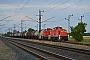 """MaK 1000271 - DB Cargo """"0469 104-1"""" 17.06.2015 - NagyszentjánosTamás Szendrei"""
