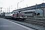 "MaK 1000393 - DB ""291 903-3"" 09.06.1978 - Bremen, HauptbahnhofNorbert Lippek"