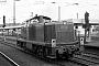 """MaK 1000404 - DB """"290 031-4"""" 27.08.1978 - Essen, HauptbahnhofMichael Hafenrichter"""
