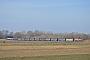 """MaK 1000409 - DB Cargo """"0469 103-3"""" 21.03.2017 - GyőrszentivánTamás Szendrei"""