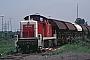 "MaK 1000411 - DB Cargo ""290 038-9"" __.05.2000 - Oberhausen-OsterfeldRolf Alberts"