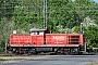 "MaK 1000425 - DB Cargo ""296 052-4"" 23.04.2020 - Köln-Gremberghoven, Rangierbahnhof GrembergMichael Kuschke"