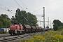 "MaK 1000438 - DB Cargo ""294 607-7"" 22.08.2017 - Leipzig-TheklaAlex Huber"