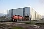 "MaK 1000441 - DB Cargo ""294 610-1"" 20.11.2020 - Edenkoben, Anschluss Acelor-MittalHarald Belz"