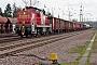 "MaK 1000447 - DB Cargo ""294 616-8"" 22.03.2016 - Ensdorf (Saar)Erhard Pitzius"