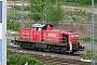 "MaK 1000465 - DB Cargo ""294 634-1"" 18.05.2016 - Chemnitz, HauptbahnhofKlaus Hentschel"