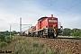 "MaK 1000465 - DB Cargo ""294 634-1"" 30.08.2017 - Leipzig-TheklaAlex Huber"