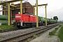 "MaK 1000466 - DB Schenker ""294 635-8"" 17.05.2013 - Neumarkt (Oberpfalz)Christoph Meier"