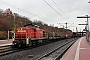 "MaK 1000475 - DB Cargo ""294 644-0"" 19.11.2018 - Kassel-WilhelmshöheChristian Klotz"