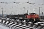 "MaK 1000477 - DB Cargo ""294 646-5"" 25.01.2017 - Kassel, RangierbahnhofChristian Klotz"