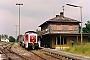 """MaK 1000479 - DB AG """"294 148-2"""" 13.06.1997 - HirschauMarkus Karell"""