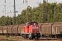 "MaK 1000480 - DB Schenker ""294 649-4"" 19.08.2009 - Recklinghausen SüdIngmar Weidig"