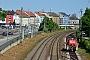 """MaK 1000481 - DB Cargo """"294 650-7"""" 16.052020 - Mannheim-NeckarauHarald Belz"""