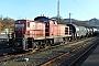 "MaK 1000488 - DB Cargo ""294 657-2"" 18.04.2016 - KönigswinterAndreas Feuchert"