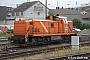 MaK 1000492 - EBM Cargo 21.07.2015 - HagenLutz Goeke
