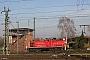 "MaK 1000495 - DB Cargo ""294 693-7"" 22.03.2019 - Oberhausen, Rangierbahnhof WestIngmar Weidig"
